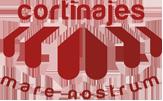 Cortinas Castellón