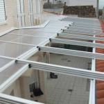 Techos para terrazas castellon