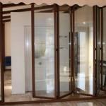 Ventanas y puertas de PVC en Castellón