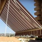 Toldos para balcones en Castellón